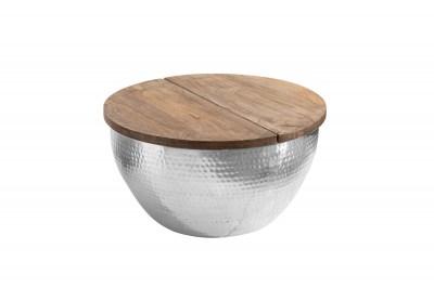 dizajnovy-konferencny-stolik-malia-orient-strieborny-4