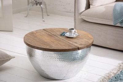 dizajnovy-konferencny-stolik-malia-orient-strieborny