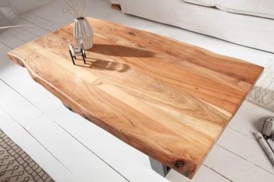 dizajnovy-konferencny-stolik-massive-110cm-akacia-003