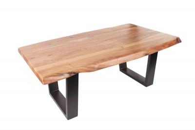 dizajnovy-konferencny-stolik-massive-110cm-akacia-006