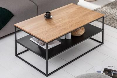 dizajnovy-konferencny-stolik-nathalie-95-cm-dub-1