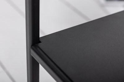 dizajnovy-konferencny-stolik-nathalie-95-cm-dub-3