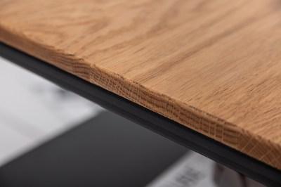 dizajnovy-konferencny-stolik-nathalie-95-cm-dub-4