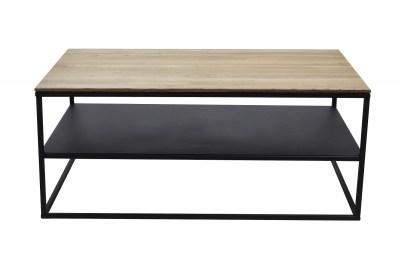 dizajnovy-konferencny-stolik-nathalie-95-cm-dub-5