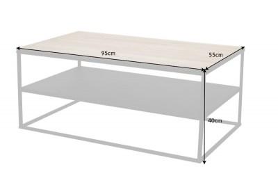 dizajnovy-konferencny-stolik-nathalie-95-cm-dub-6