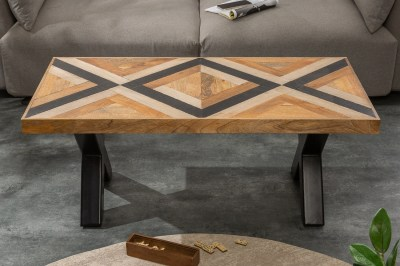 dizajnovy-konferencny-stolik-rodney-110-cm-cierny-mango-1