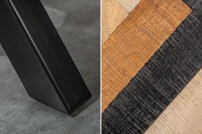 dizajnovy-konferencny-stolik-rodney-110-cm-cierny-mango-4