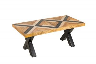 dizajnovy-konferencny-stolik-rodney-110-cm-cierny-mango-5