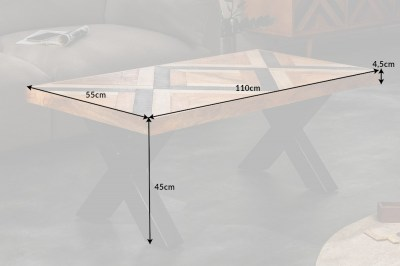 dizajnovy-konferencny-stolik-rodney-110-cm-cierny-mango-6