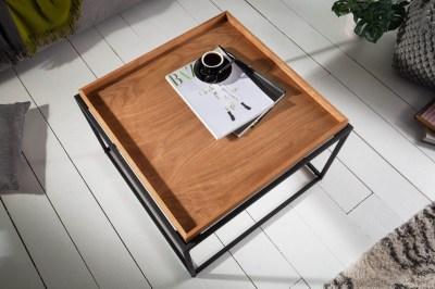 dizajnovy-konferencny-stolik-s-tackou-factor-60-cm-dub-002