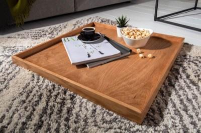 dizajnovy-konferencny-stolik-s-tackou-factor-60-cm-dub-003