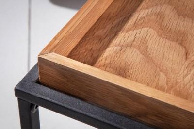 dizajnovy-konferencny-stolik-s-tackou-factor-60-cm-dub-004
