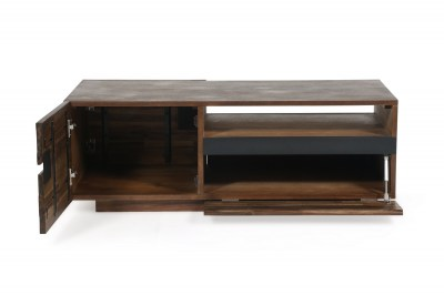 dizajnovy-konferencny-stolik-saxon-ii-115-cm-akacia-1