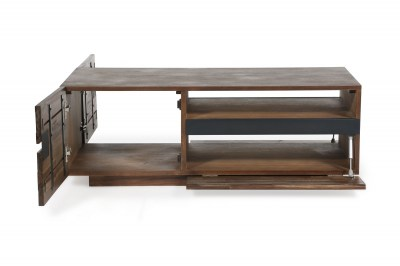 dizajnovy-konferencny-stolik-saxon-ii-115-cm-akacia-2