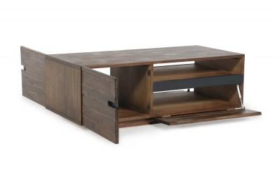 dizajnovy-konferencny-stolik-saxon-ii-115-cm-akacia-3