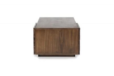 dizajnovy-konferencny-stolik-saxon-ii-115-cm-akacia-4