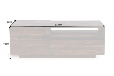 dizajnovy-konferencny-stolik-saxon-ii-115-cm-akacia-5