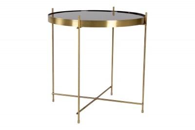 dizajnovy-konferencny-stolik-tatum-48-cm-zlaty-cierny-001