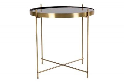 dizajnovy-konferencny-stolik-tatum-48-cm-zlaty-cierny-003