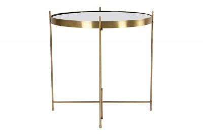 dizajnovy-konferencny-stolik-tatum-48-cm-zlaty-cierny-004
