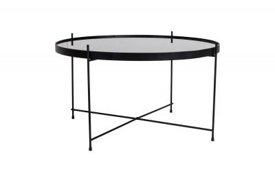 dizajnovy-konferencny-stolik-tatum-70-cm-cierny-001