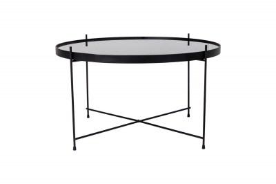 dizajnovy-konferencny-stolik-tatum-70-cm-cierny-003