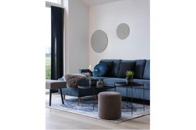 dizajnovy-konferencny-stolik-tatum-70-cm-cierny-00459
