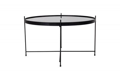dizajnovy-konferencny-stolik-tatum-70-cm-cierny-005