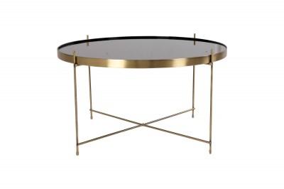 dizajnovy-konferencny-stolik-tatum-70-cm-zlaty-cierny-002
