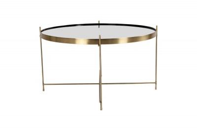 dizajnovy-konferencny-stolik-tatum-70-cm-zlaty-cierny-003