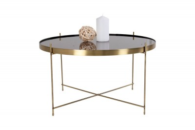 dizajnovy-konferencny-stolik-tatum-70-cm-zlaty-cierny-004