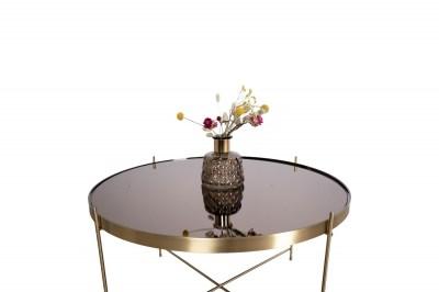 dizajnovy-konferencny-stolik-tatum-70-cm-zlaty-cierny-005