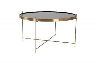 dizajnovy-konferencny-stolik-tatum-70-cm-zlaty-cierny-008