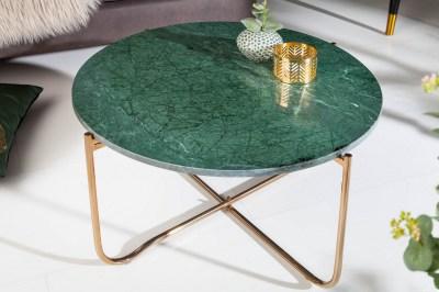 dizajnovy-konferencny-stolik-tristen-62-cm-mramor-zeleny-1
