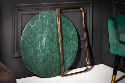 dizajnovy-konferencny-stolik-tristen-62-cm-mramor-zeleny-2
