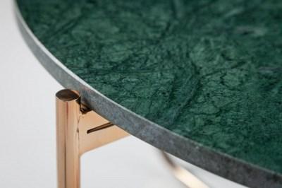 dizajnovy-konferencny-stolik-tristen-62-cm-mramor-zeleny-3