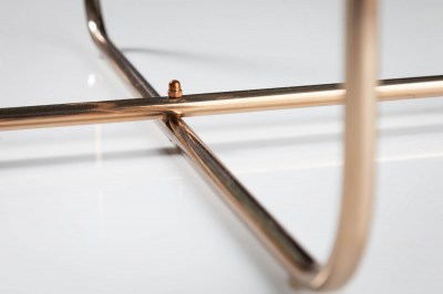 dizajnovy-konferencny-stolik-tristen-62-cm-mramor-zeleny-4