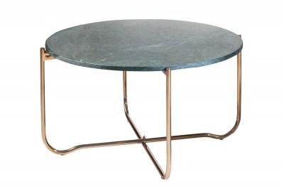 dizajnovy-konferencny-stolik-tristen-62-cm-mramor-zeleny-5