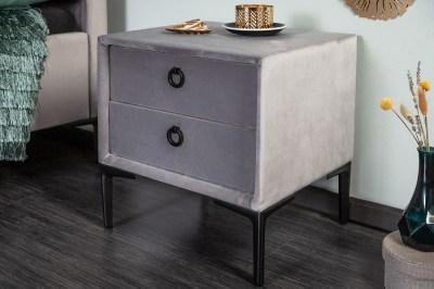 dizajnovy-nocny-stolik-gallia-strieborno-sivy-1