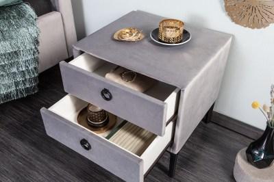 dizajnovy-nocny-stolik-gallia-strieborno-sivy-2