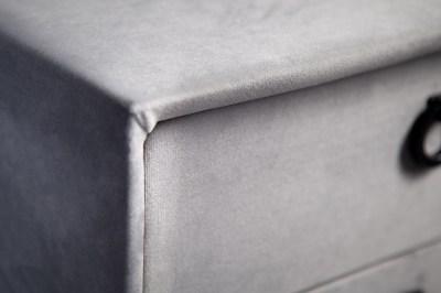 dizajnovy-nocny-stolik-gallia-strieborno-sivy-3