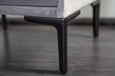 dizajnovy-nocny-stolik-gallia-strieborno-sivy-4