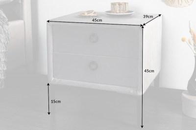 dizajnovy-nocny-stolik-gallia-strieborno-sivy-6