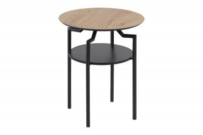 dizajnovy-odkladaci-stolik-aitor-divoky-dub