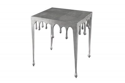 dizajnovy-odkladaci-stolik-gwendolyn-l-50-cm-strieborny-5