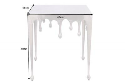 dizajnovy-odkladaci-stolik-gwendolyn-l-50-cm-strieborny-6