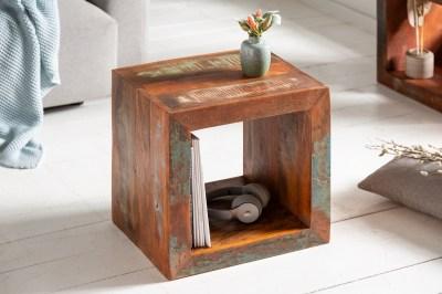 dizajnovy-odkladaci-stolik-jacktar-45-cm-recyklovane-drevo-1