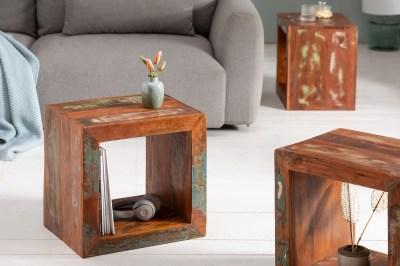 dizajnovy-odkladaci-stolik-jacktar-45-cm-recyklovane-drevo-2