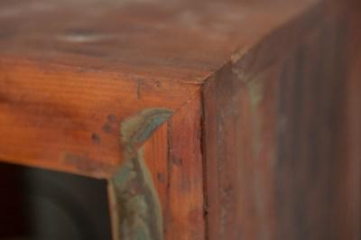 dizajnovy-odkladaci-stolik-jacktar-45-cm-recyklovane-drevo-3
