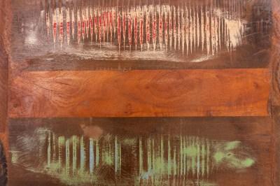 dizajnovy-odkladaci-stolik-jacktar-45-cm-recyklovane-drevo-4